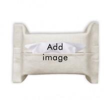 纸巾卫生纸餐纸厕纸抽包