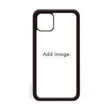 适配于iPhone手机壳apple苹果手机保护套