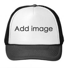 鸭舌帽户外运动帽子休闲棒球帽礼物