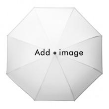 折叠晴雨伞太阳伞防晒防紫外线礼物