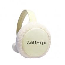 冬季可折叠保暖耳套耳罩护耳挂耳包礼物