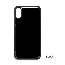 污染系列星球大战防毒面具 iPhone X 手机壳手机保护套礼物