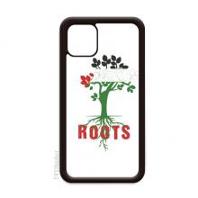 国旗根祖籍家庭巴勒斯坦 适配于iPhone 11手机壳apple苹果手机保护套